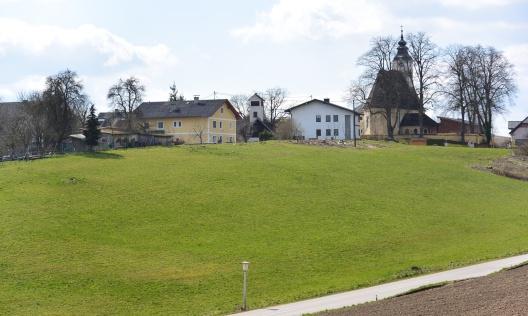 Baugrund Aichkirchen